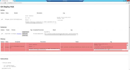 screen-shot-2014-01-02-at-12-39-45-pm-500x269