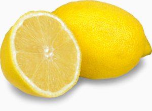 404-lemons