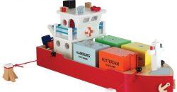 platform-container