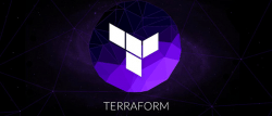 terraform_cloud_made_easy_part_1_of_4-png-t1475148770626width690height296nameterraform_cloud_made_easy_part_1_of_4