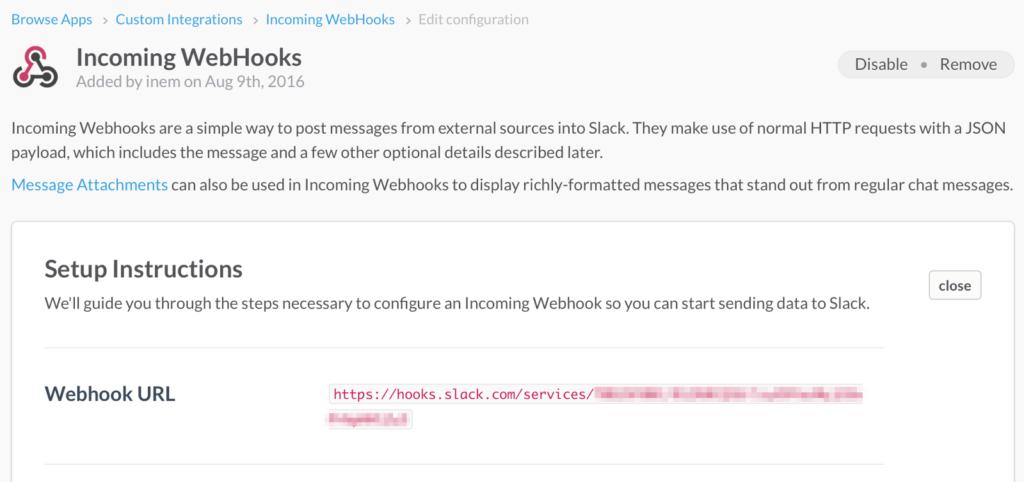 incoming-webhook
