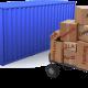 containerd