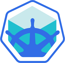 Learning Kubernetes: Getting Started with Minikube