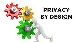 Privacy by Design