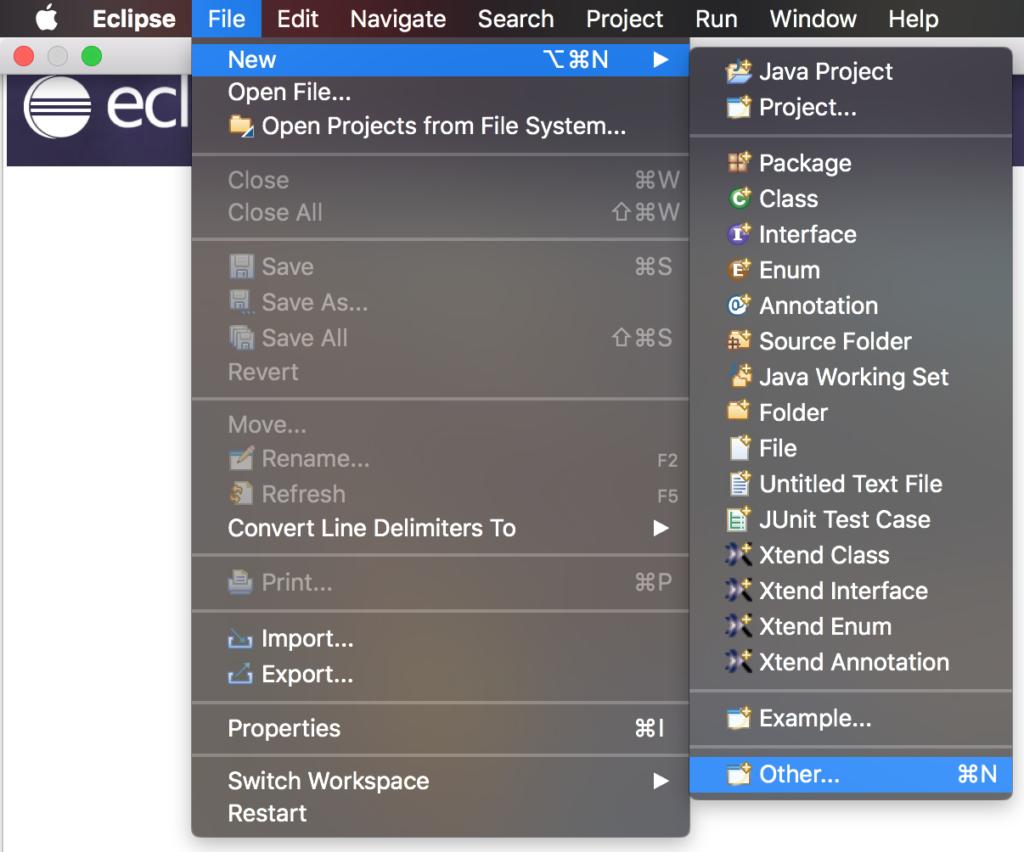 Step-by-Step: Testing APIs with KarateDSL · Sweetcode io