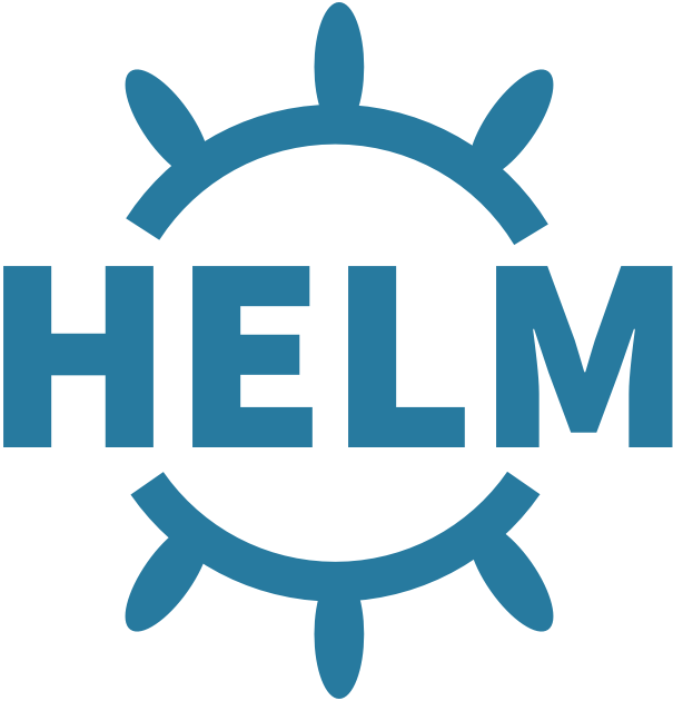 A First Look at the Helm 3 Plan · Sweetcode io