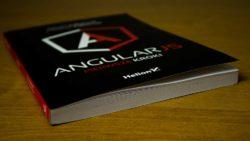 angular roadmap
