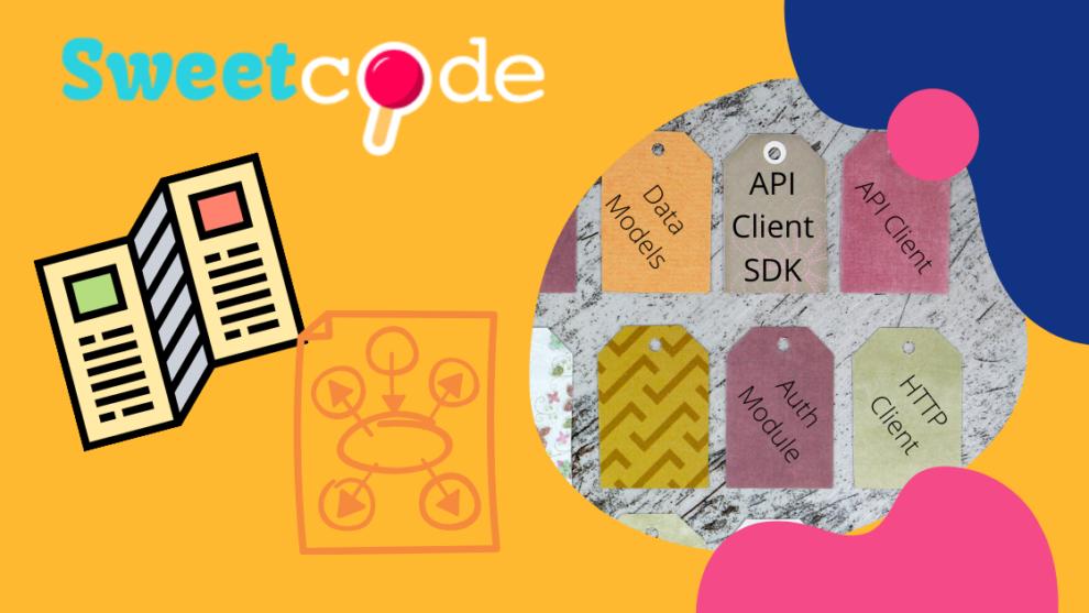 API Client SDK